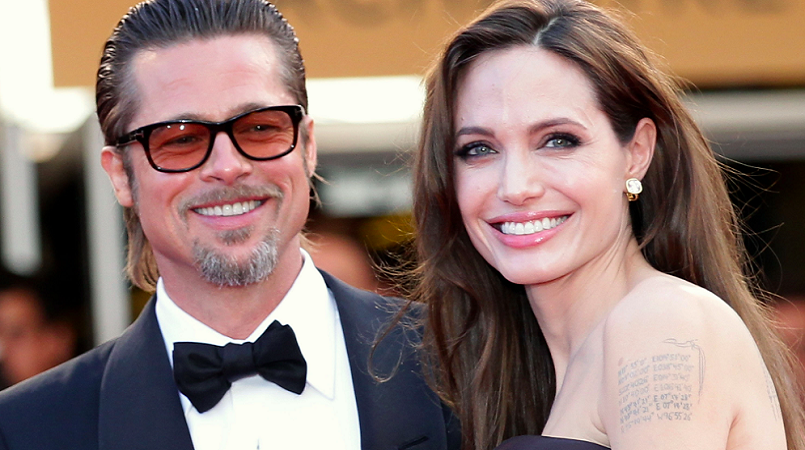 Brad Pitt Abuse Investigation Drags on as New Allegations Surface