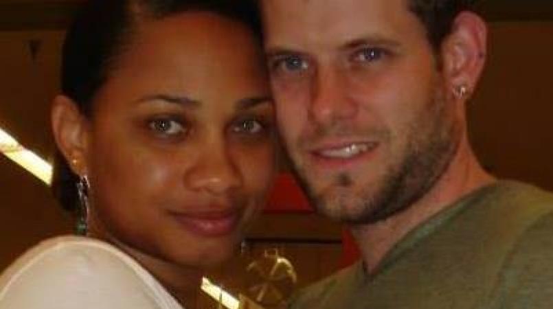 Dating a trinidadian woman