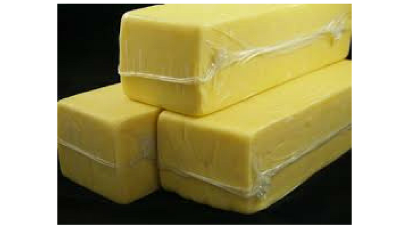 investigation of processed cheese Process cheese processing and storage following the preparation of a desired formulation, the ingredient blend is processed using heat and mixing to produce a homogeneous mass, which is packaged and cooled although, the minimum cook temperature and.