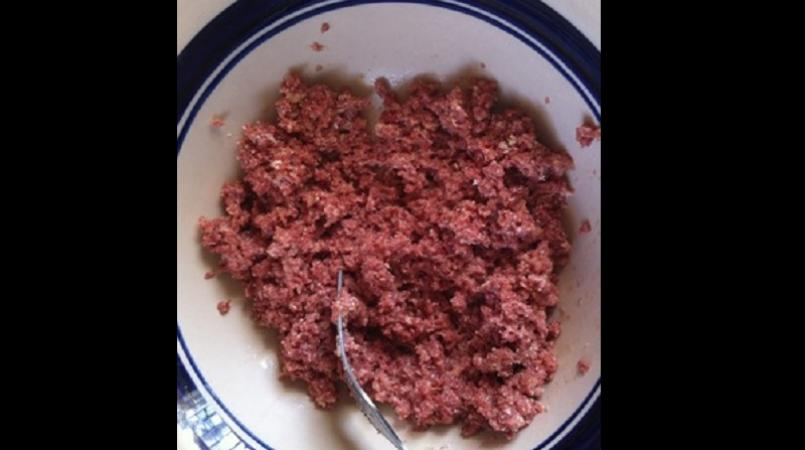 Corned Beef Ban in Caribbean Amid Rotten Meat Scandal