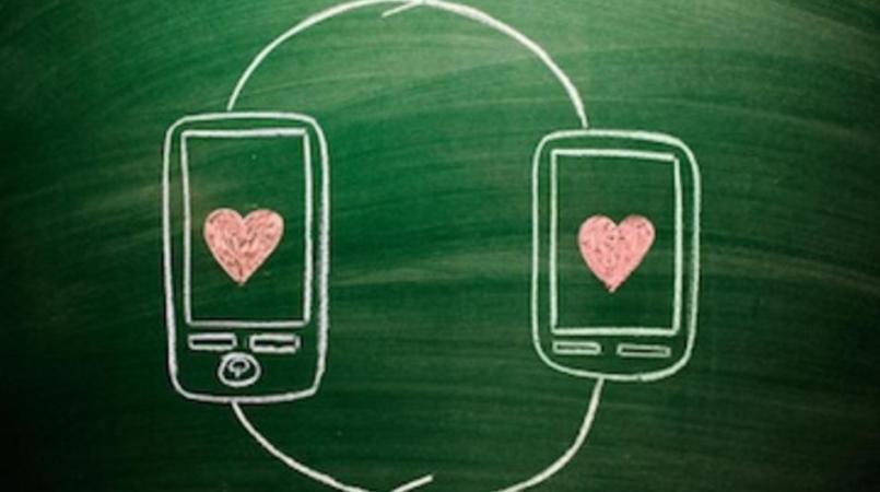 bedste dating app muslim dating site