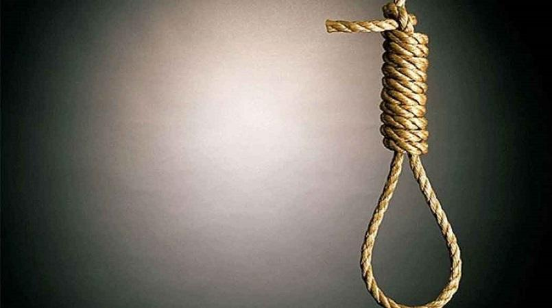 the catholic church the death penalty The church's evolving view on the death penalty  you are currently running ad blocking software please be aware this may prevent non-ad features of this site from.