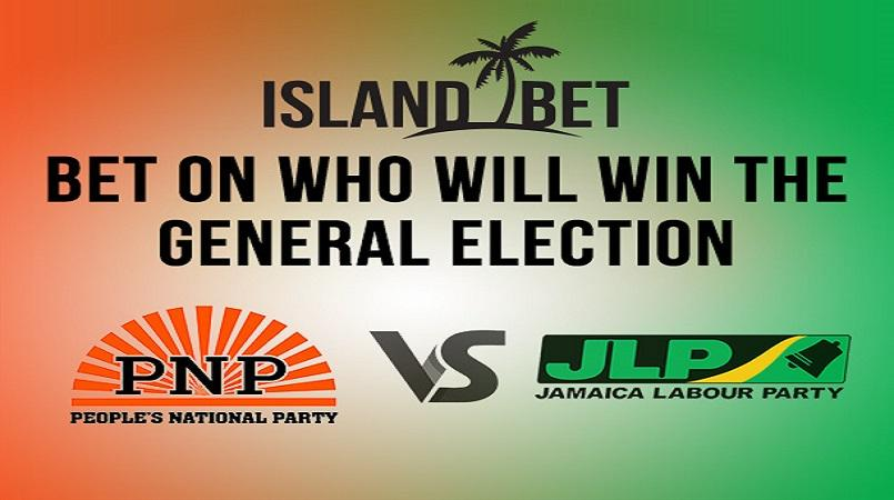 specials elections betting