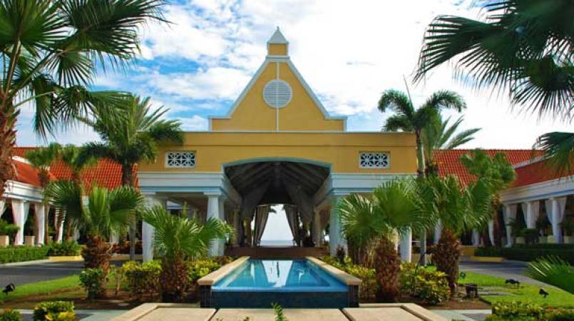 Casino emerald inc resort star online-gambling skill unibet expekt
