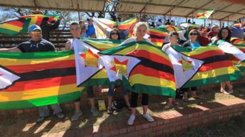 nation zimbabwe engine current match