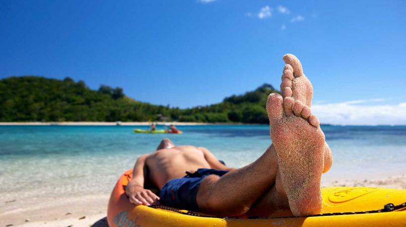 jamaica ferie novelle erotisk