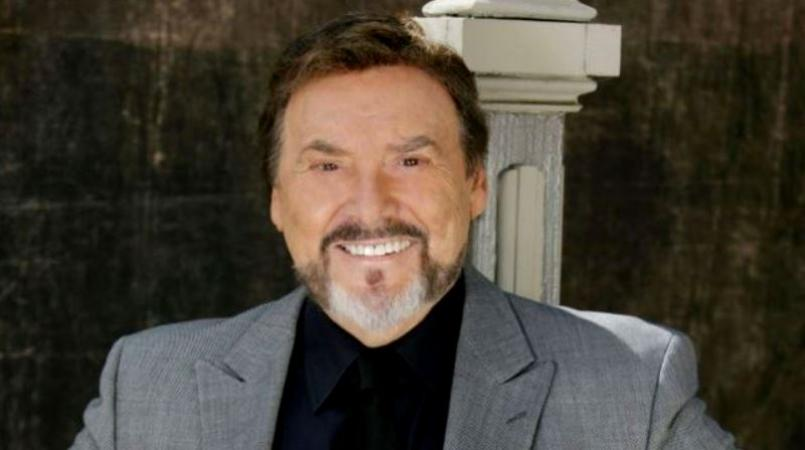 'Days of Our Lives' actor Joseph Mascolo dies at age 87