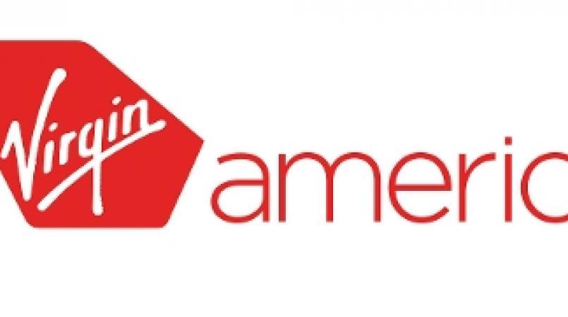 Virgin america teams up with viasat for faster wifi loop news