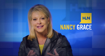 nancy grace news