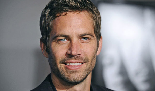 paul walker gif
