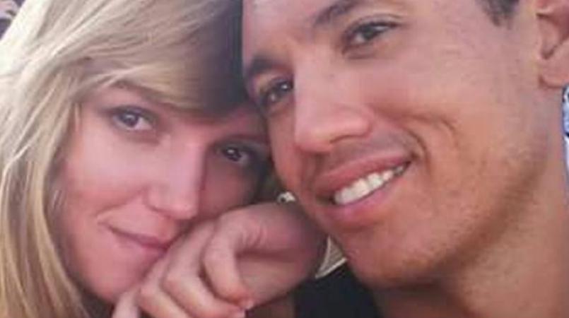 Teen couple video sex sex