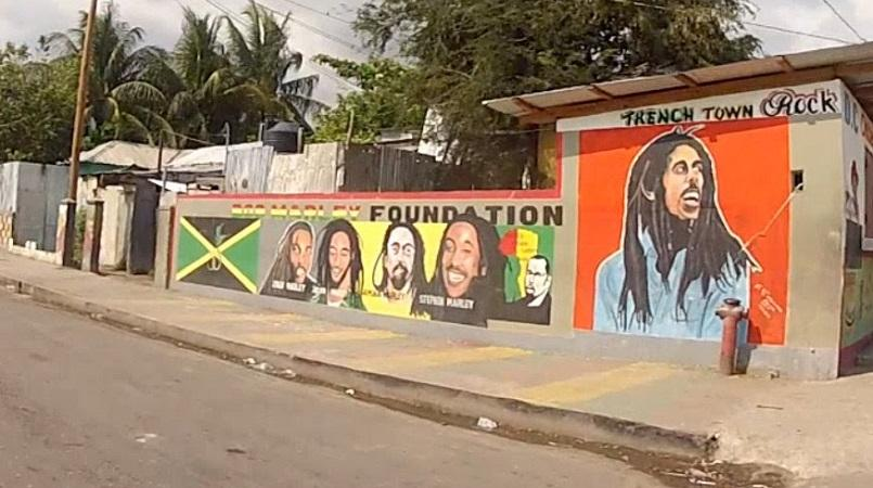 Developing a plan for tourism in jamaica