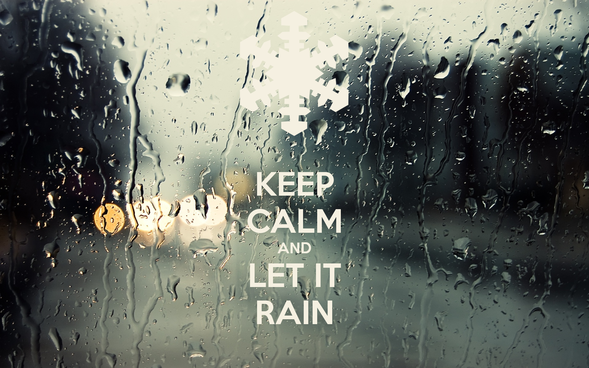 https://loopassets.s3.amazonaws.com/thumbnails/image/keep-calm-and-let-it-rain-24.png